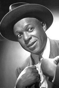 Rochester - from the TV series The Jack Benny Show