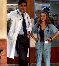 Er Show, Gilles Marini, Medical Drama, Check It Out, Pain Relief, Best Friends, Fashion Outfits, Actors, Tv