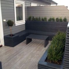 46 Awesome Brick Patterns Patio Ideas For Your Beautiful Yard - Decor Playground Flooring, Diy Playground, Small Front Porches, Art Design, Design Ideas, Design Inspiration, Vegetable Garden Design, Exhibition, Backyard Landscaping