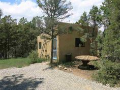 6 Dutch's Rd, Valdez, NM 87580 is For Sale - Zillow