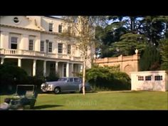 Richard E Grant visits Pinewood - Video #Pinewood #film