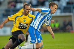 Twitter / BHASnappy: Dorchester 0 #BHAFC 3 @Solly_Dude Solly March sets off on another Albion attack
