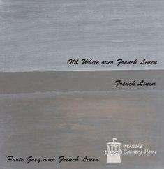Ideas Grey Wood Furniture Restoration Hardware Annie Sloan For 2019 Chalk Paint Colors Furniture, Grey Wood Furniture, Gray Chalk Paint, Painted Bedroom Furniture, Colorful Furniture, Furniture Ideas, Laminate Furniture, Chalk Painting, Furniture Redo