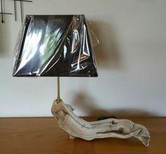 lampe-en-bois-flotte-Oboisdormant