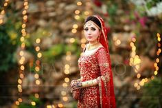 Sharmila Farooqi Wedding HD Pics - Full Wedding Dress Mehndi, Barat & Walima - Bridal Photoshoot By Irfan Ahson | Pakistaniyan