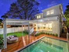 151 Alexandra Road Clayfield QLD 4011 House - Photo 9