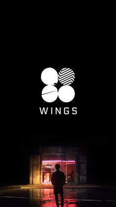 [Phone Wallpaper] Suga 슈가 [BTS 방탄소년단] WINGS Short Film