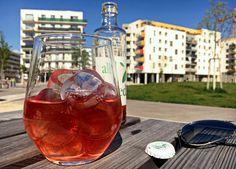 Alcoholic Drinks, Wine, Glass, Food, Drinkware, Corning Glass, Essen, Liquor Drinks, Meals