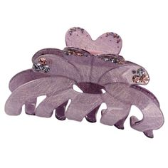 Korean Pretty Hair Accessories Elegant Hair Clips Claw Clip Hair Pin For Ladies * Learn more by visiting the image link.
