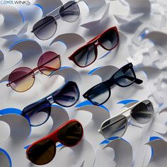 buy sunglasses for men  Buy Aviator Sunglasses for Men and Women online in India at best ...