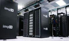demontaż-urządzeń-serwery-ups-zasilacze-awaryjne-poznań