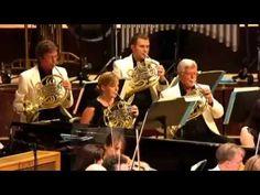 James Bond Medley Live Orchestra 6 Music, Jazz Music, James Bond 25, Musical Composition, Intelligence Service, Bond Girls, Films, Movies, Audrey Hepburn