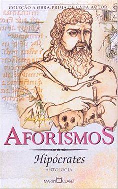 Aforismos (Hipócrates)