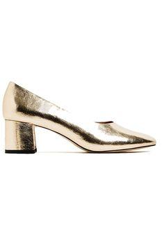 9b6cec87093c 82 besten Life is short, buy the shoes Bilder auf Pinterest   Boots ...