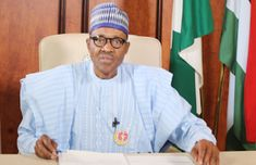 Atiku Five Other Governors Meet President Buhari In Aso Rock http://ift.tt/2EcpcNH