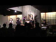 Dee Three plays Candy Candy(きゃりーぱみゅぱみゅ)