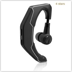 Headphones Waterproof Hands free Microphone HELME   Musical-Instruments $100 - $200 0 - 100 Best HELME Free Hands Headphones HELME Microphone Rs.7400 - Rs.7600 UK Waterproof Wireless