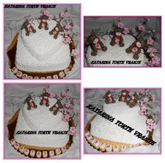 cake for girls