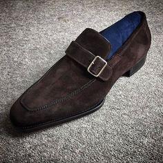 Loafer Novecento Line. For info or order marco.facchinetti@theblossomavenue.com
