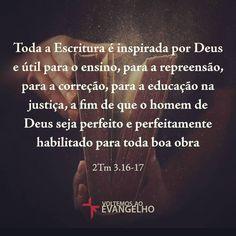 Lembre-se SEMPRE disso !  O mesmo testemunho do Espírito que é experimentado em qualquer lugar onde alguém venha à fé em…