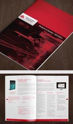 15-Laser-Institute-of-America-Catalog.jpg 550×935 pixels
