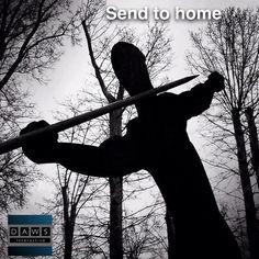Send to home #home #socialmedia #marketing