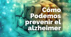 4 consejos que puedes empezar a trabajar hoy para prevenir el Alzheimer.  La enfermedad del Alzheimer es un trastorno complejo a nivel cerebral que causa problemas en la memoria, en el modo de pensar y en el carácter o la manera de comportarse. Si bien, esta enfermedad empeora con el paso del tiempo, existen muchos síntomas que permiten detectarla precozmente y trabajar para retrasar sus consecuencias.