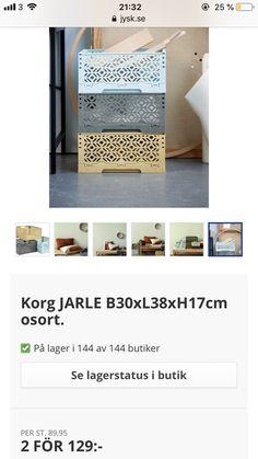 Rum, Magazine Rack, Cabinet, Storage, Furniture, Home Decor, Clothes Stand, Purse Storage, Decoration Home