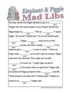 Elephant and Piggie Mad Libs.pdf - Google Drive