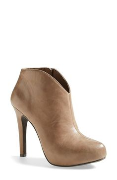 Jessica+Simpson+'Arriel'+Bootie+(Women)+available+at+#Nordstrom