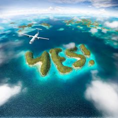ATR yes by Jesse Zamjahn