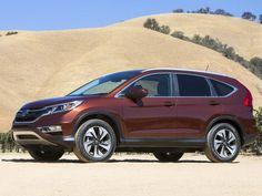 Honda CRV reviews http://usacarsreview.com/glimpse-2015-honda-crv-reviews.html/honda-crv-reviews