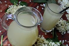 Socata - CAIETUL CU RETETE Glass Of Milk, Drinks, Food, Drinking, Beverages, Essen, Drink, Meals, Yemek
