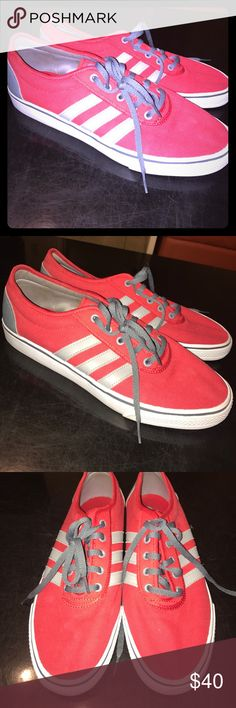 Men's Adidas Like new condition, size 11 adidas Shoes https://tumblr.com/ZOe66d2OlSUWa
