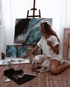 Instagram: ira.sapronova777 Pinterest: Ирина Сапронова