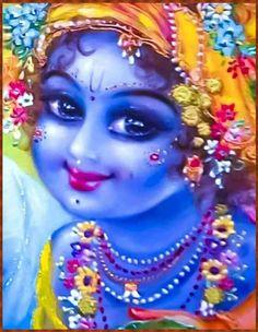 Lord Krishna Wallpapers, Radha Krishna Wallpaper, Radha Krishna Pictures, Lord Krishna Images, Radha Krishna Photo, Krishna Art, Shree Krishna, Radhe Krishna, Krishna Lila