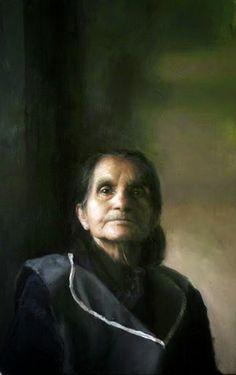 Terita - Guillermo Andrés Lorca García Huidobro...