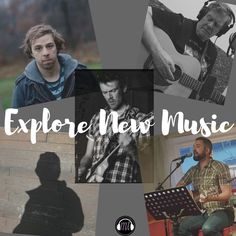 Have you read the artists stories yet? The Puss Puss Band Jon Magnusson Ghostly Beard Chris Oliveras Ross Seddon  www.musictalks.xyz/?utm_content=buffer7832c&utm_medium=social&utm_source=pinterest.com&utm_campaign=buffer