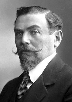 Alfred Hermann Fried, The Nobel Peace Prize 1911: Founder of Die Friedenswarte (a peace publication), Journalist