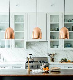 cocina debe cocinas para ineslam ventas luces ventas tres lmparas nuevas luces poner dos bien iluminada siempre bien