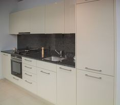 Simago Herd, Kitchen Cabinets, Home Decor, Made To Measure Furniture, Closet, Decoration Home, Room Decor, Cabinets, Home Interior Design