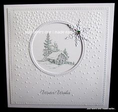 Look at the webpage to learn more about Homemade Christmas Cards Pinterest Christmas Cards, Christmas Cards 2017, Stamped Christmas Cards, Christmas Card Crafts, Homemade Christmas Cards, Xmas Cards, Holiday Cards, Christmas Trees, New Year Cards Handmade
