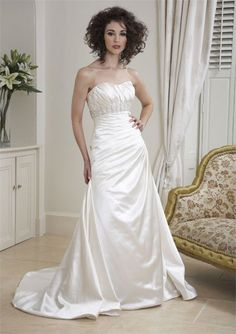 D4039 from Eternity Bride