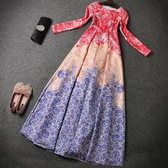 Cheap dress formal shoes mens, Buy Quality gown with lace sleeves directly from China dress patterns evening gowns Suppliers: Color: Blue&RedMaterial: Cotton BlendSize: S M L XLOccasion: Party/Cocktail/Fromal/Prom/EveningStyle: Fashion F