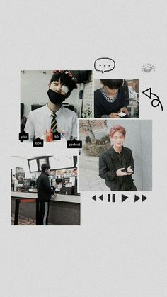 Lockscreen Bae jinyoung- Twitter @LKOFKPOP ||~ Ellõ Jinyoung, Tumblr Wallpaper, Bts Wallpaper, Iphone Wallpaper, Bae, Aesthetic Lockscreens, You Are My Life, Lai Guanlin, 3 In One