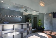 Since we opened our doors, Romo Dental in Chicago, IL has prided itself on building a caring and trustworthy relationship with our patients and the community we serve. By understanding your needs, working with you, sincerely caring and by providing comprehensive service, we can provide dental solutions that fit your life.  http://www.romodentalchicago.com/   #chicago #smiles #cosmeticdentistry