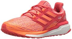 c8557ea49c A(z) Adidas Running Shoes for Women nevű tábla 85 legjobb képe ekkor ...