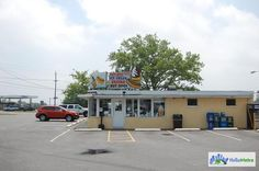 White Dotte Dairy Bar: Best ice cream on the way to the shore-HelloPhiladelphia.