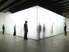 gormley-blind-light-2007.jpg
