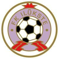 Club, Soccer, Football, Logos, World, Coat Of Arms, Futbol, Futbol, European Football
